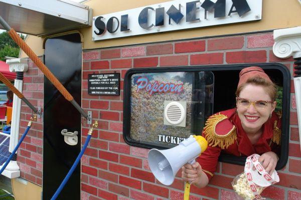 Sol Cinema  (1)