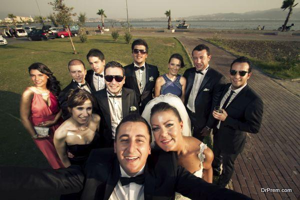 wedding guests 56