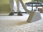 Eco friendly carpet cleaning (4)