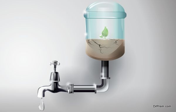 water management techniques  (2)