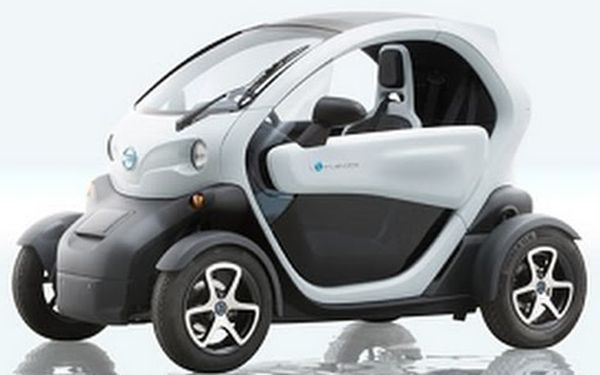 nissans-new-mobility-concept-car