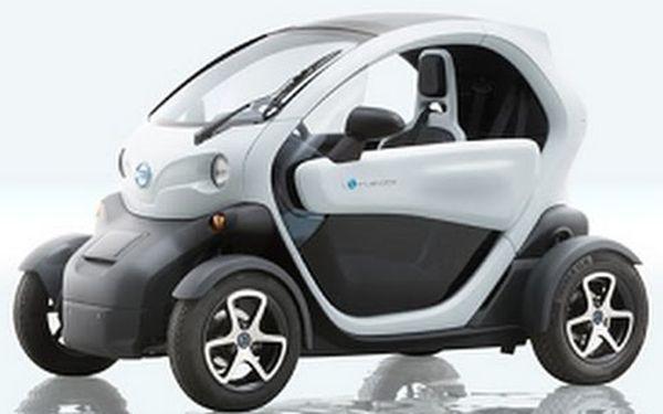 nissans-new-mobility-concept-car