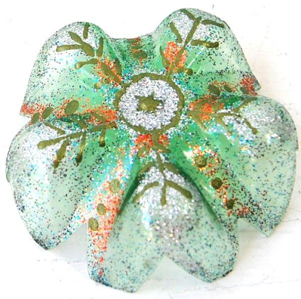 decorative-snowflakes