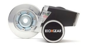ecoxpower-pedal-powered-headlight-and-mobile-device-charger