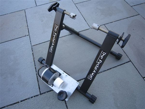 pedal-a-watt-stationary-bicycle-generator