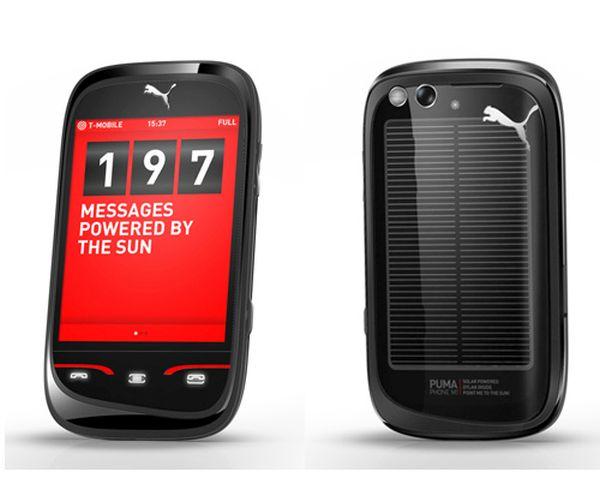 puma-phone