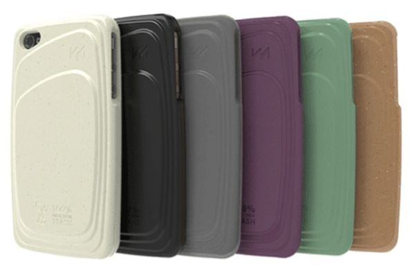 recase-ergonomic-iphone-cases