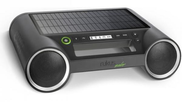 rukus-solar-portable-bluetooth-speaker