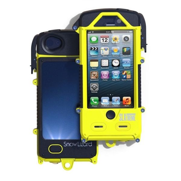 slxtreme-5-solar-powered-waterproof-case
