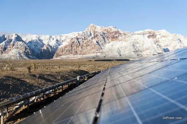 significance-of-renewable-energy-1