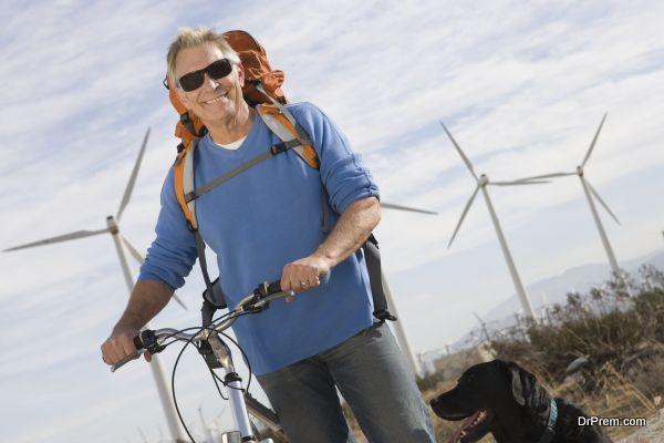 significance-of-renewable-energy-3