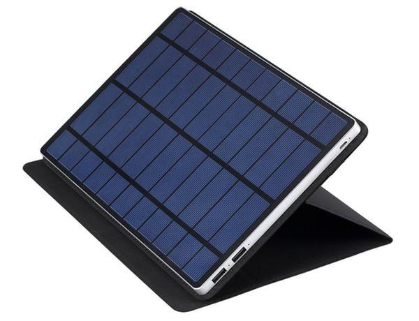 solartab