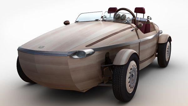 toyota-setsuna-electric-car