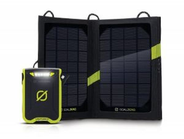 travel-solar-charger