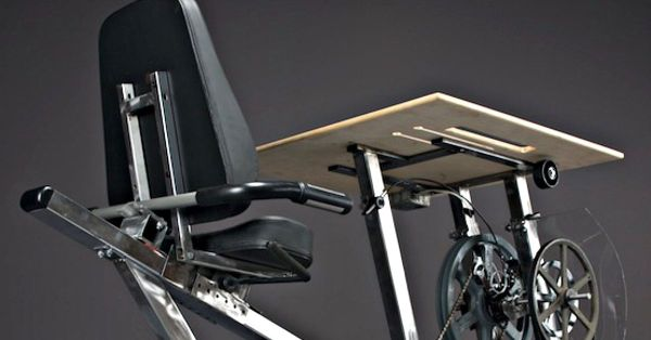 pedal-powers-bicycle-desk