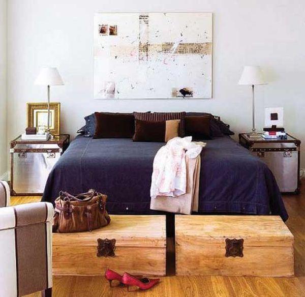 bedside-storage-ideas