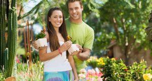 boost-your-organic-garden-2