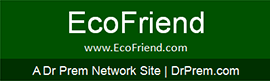 Ecofriend