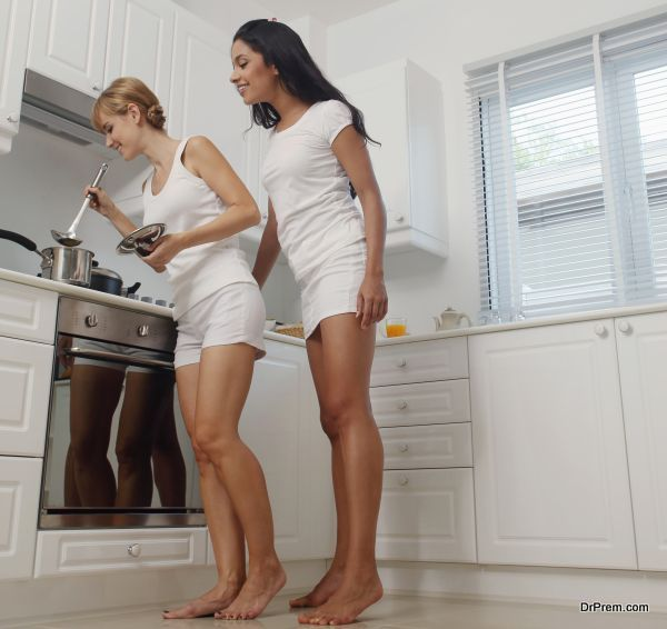 environmentally-friendly-lifestyle-2