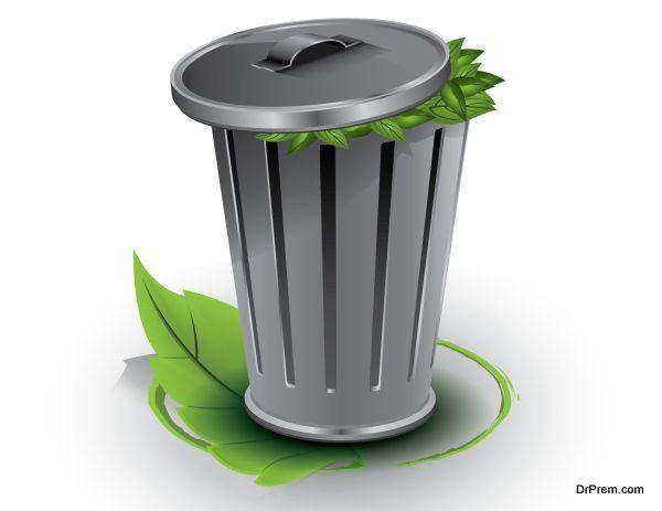 environmentally-friendly-lifestyle-5