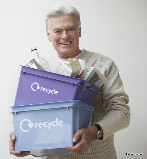 recycling-e-waste-2