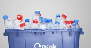 repurposing-plastic-bottle-waste