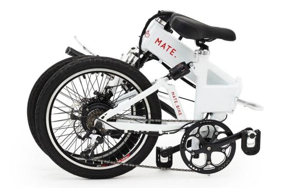 mate-folding-electric-bike