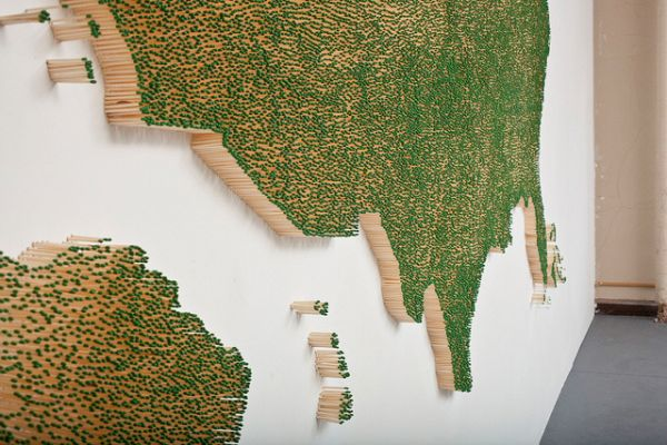 matchstick-map-by-clair-fontaine