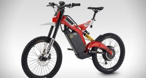 off-road-electric-bikes