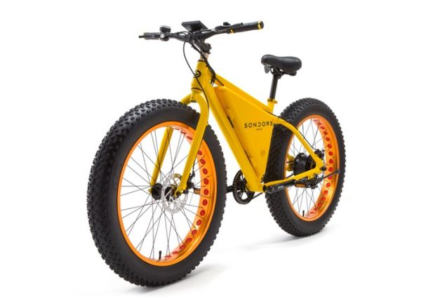 sondors-electric-bike