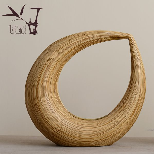 stephen-handmade-bamboo-artwork