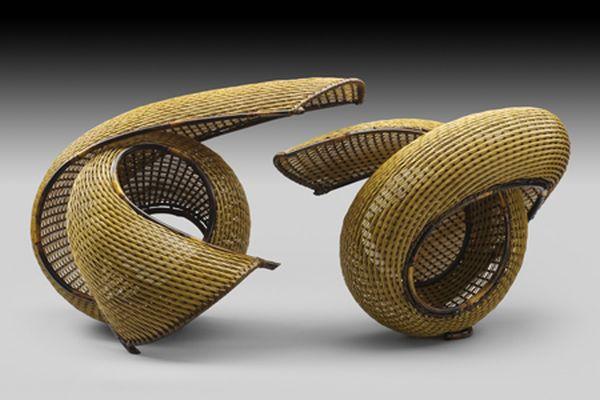 contemporary-japanese-bamboo-art