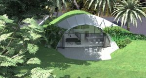 earth-sheltered-homes-are-awesome-2