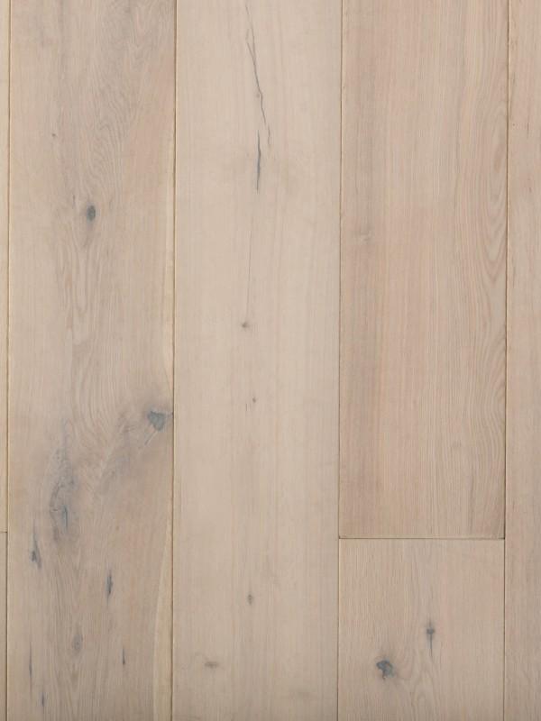 gohaus-vinyl-flooring