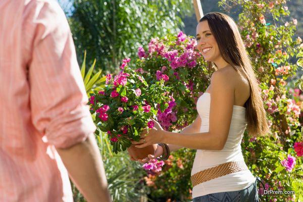 eco-friendly-garden-2
