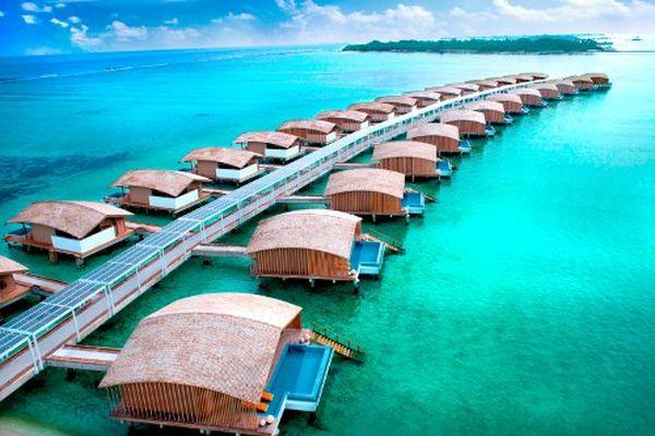 finolhu-villas-in-maldives