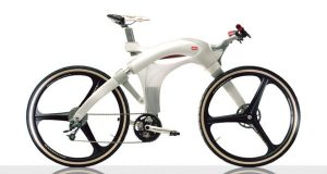 fuel-cell-power-bike-by-johan-persson