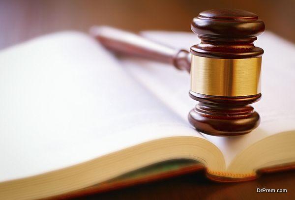 legal-concerns