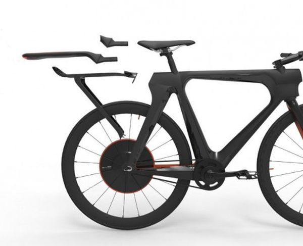 shibusa-bike