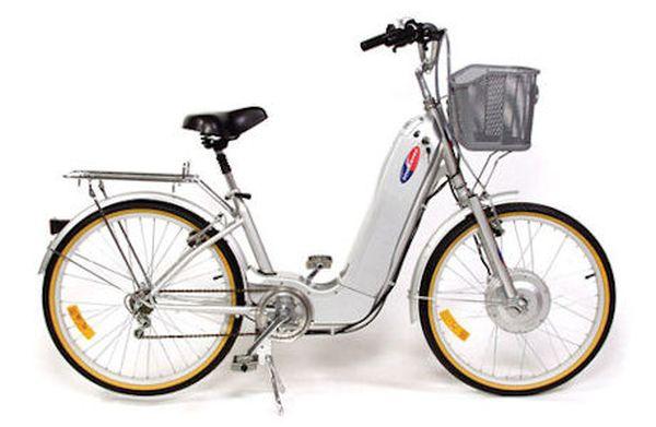 speed-city-byke-electric-power-bike