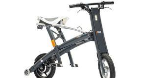 stigo-e-scooter