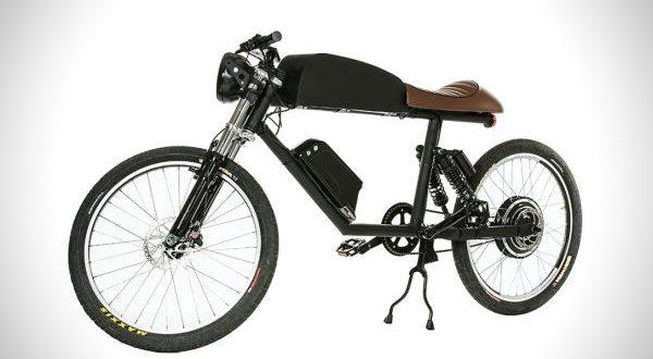tempus-electric-bike