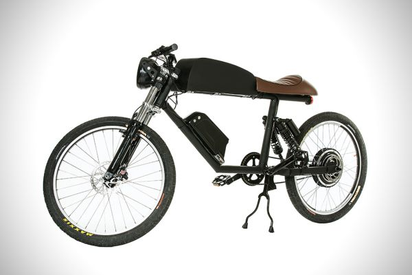 tempus-electric-bike