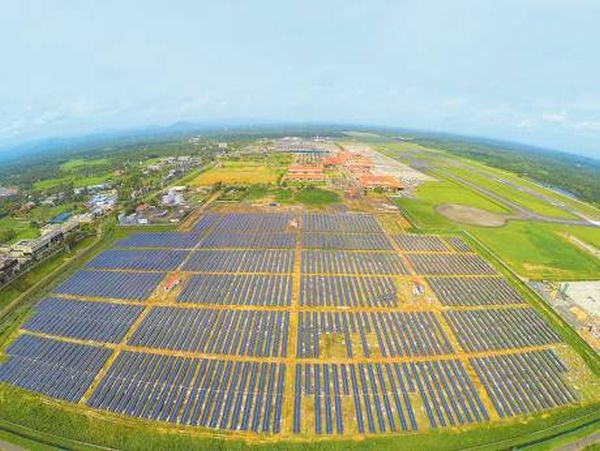 the-cochin-international-airport-in-india