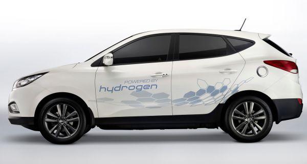 tuscon-fuel-cell-by-hyundai