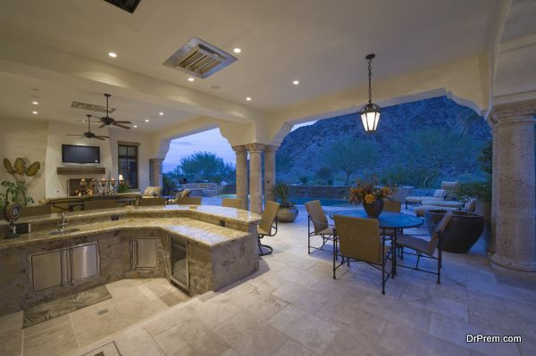 energy efficient lighting solutions