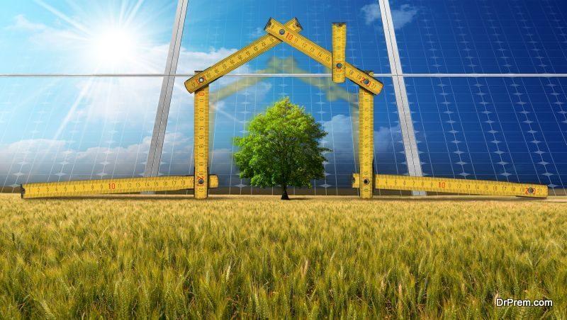 Green-Construction