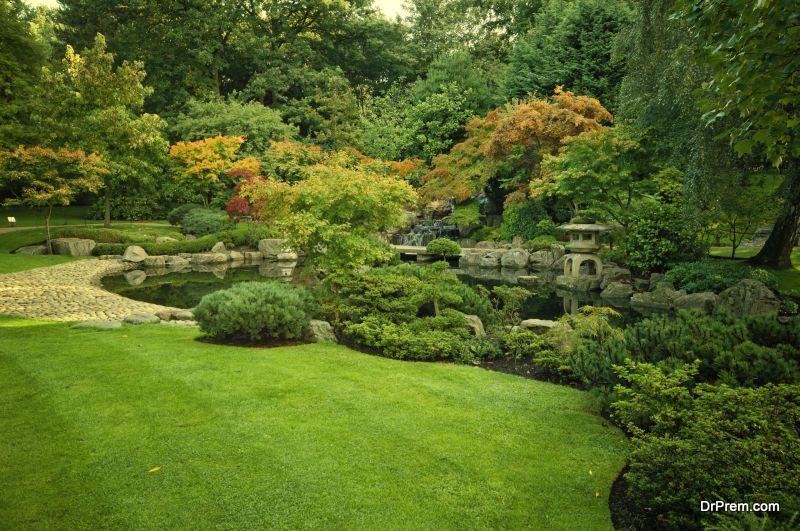 gardens-of-UK