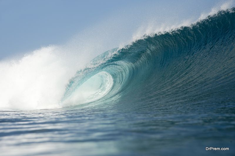 Potential-of-wave-energy.