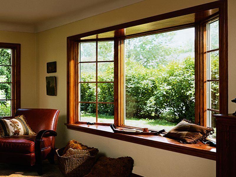 Amazing Eco Friendly Coastal Home Design Ideas Ecofriend